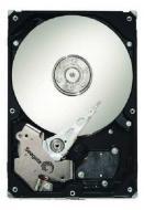 Винчестер для сервера HDD SATA II Seagate Barracuda ES.2 (ST31000340NS)