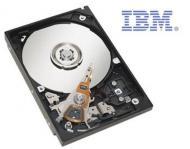Винчестер для сервера HDD SAS IBM (49Y1861)