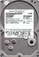 ��������� ��� ������� HDD SATA II Toshiba Ultrastar A7K1000 (HUA721010KLA330 (0A36002)