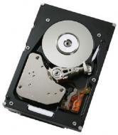 Винчестер для сервера HDD SATA II IBM 6Gbps SFF HS NL (81Y9726)