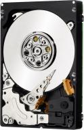 Жесткий диск 3TB IBM SAS 7.2K (00Y2473)