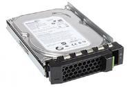 Жесткий диск 2TB Fujitsu SATA 6G 2TB 7.2K HOT PL BC for RX100S8 (S26361-F3815-L200)