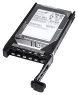 Винчестер для сервера HDD SATA II 1TB Dell Cabled (400-ACRS)