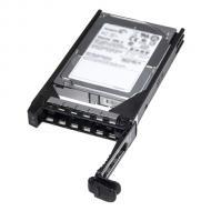 Винчестер для сервера HDD SAS 300GB Dell 400-26871 (400-26871)