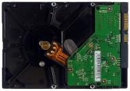 Винчестер для сервера HDD SATA II WD RE2 (WD3201ABYS)