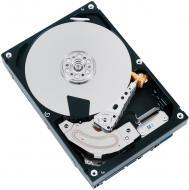 Винчестер для сервера HDD SATA III 4TB Toshiba Nearline MG03ACA400