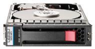 ��������� ��� ������� HDD SAS 4TB HP C8R26A (C8R26A)