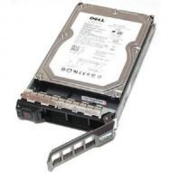 Винчестер для сервера HDD SATA II Dell (UASATA500G357K)