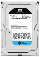 Винчестер для сервера HDD SATA III 1TB WD Se (WD1002F9YZ)