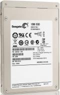 Винчестер для сервера HDD SAS Seagate 1200 (ST200FM0053)