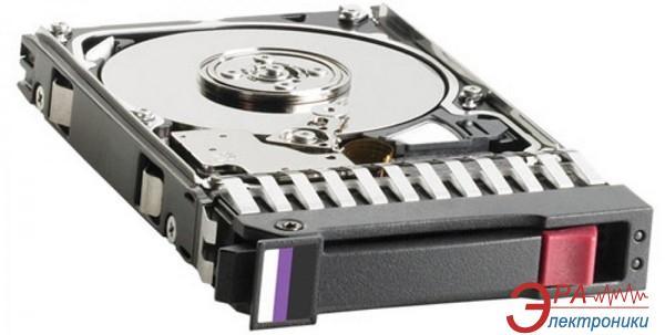 Жесткий диск 3TB HP 7.2K (628061-B21)