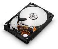 Винчестер для сервера HDD SATA III 4TB Hitachi Ultrastar 7K4000 (0F14688 / HUS724040ALA640)