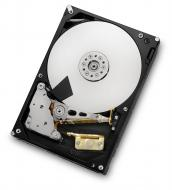 Винчестер для сервера HDD SAS Hitachi Ultrastar 7K4000 (HUS724020ALS640)