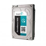 Винчестер для сервера HDD SATA III 3TB Seagate Surveillance (ST3000VX002)
