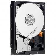 Винчестер для сервера HDD SAS 3TB Seagate Constellation ES.2 (ST33000651SS)