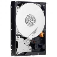 Винчестер для сервера HDD SATA II WD AV-GP (WD1600AVVS)