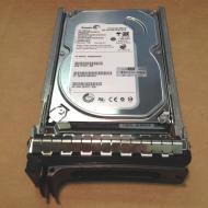 ��������� ��� ������� HDD SATA II HP 571227-002 (571227-002)