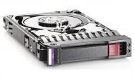 Винчестер для сервера HDD SAS 300GB HP 759208-B21 (759208-B21)