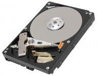 Винчестер для сервера HDD SATA II Toshiba DT01ABA V (DT01ABA050V)