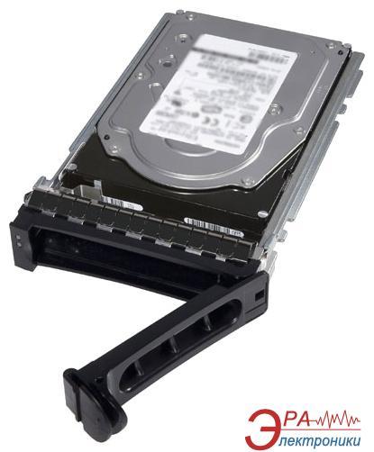 Жесткий диск 1TB Dell 7.2k 3.5 Hot Plug (400-17954)