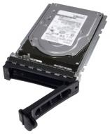 Винчестер для сервера HDD SATA II 1TB Dell 7.2k 3.5 Hot Plug (400-17954)
