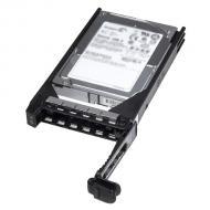 ��������� ��� ������� HDD SAS Dell 400-26662 (400-26662)