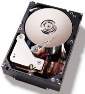 ��������� ��� ������� HDD SATA II 1TB IBM Simple-Swap (90Y8842)