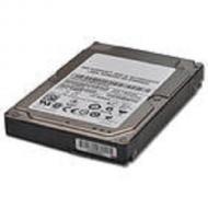 Жесткий диск 500GB IBM SAS 7.2K (00NA596)
