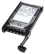 Винчестер для сервера HDD SAS 1TB Dell 7.2K RPM NL 2.5in Hot-p (400-AEFF)