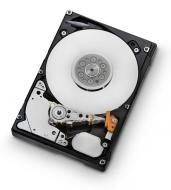 Винчестер для сервера HDD SAS 600GB Hitachi Ultrastar C10K900 (0B26013)