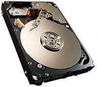 Винчестер для сервера HDD SAS 600GB Seagate Savvio 10K.6 (ST600MM0006)