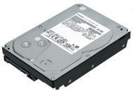Винчестер для сервера HDD SATA II 1TB Hitachi Deskstar E7K1000 (HDE721010SLA330)