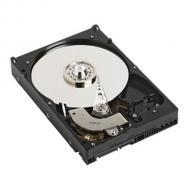 Винчестер для сервера HDD SAS 2TB Dell 400-AEGG (400-AEGG)