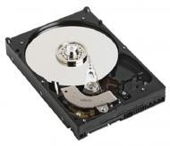 Винчестер для сервера HDD SAS 6TB Dell 400-AGFU (400-AGFU)