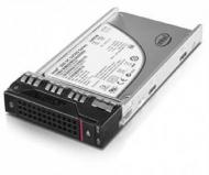 Винчестер для сервера HDD SATA II 240GB Lenovo ThinkServer Gen 5 (4XB0G45737)