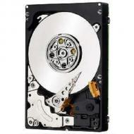 Винчестер для сервера HDD SAS 500GB Lenovo 00MJ145 (00MJ145)