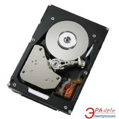 Жесткий диск 1TB Lenovo SAS 7.2K (00MJ151)