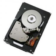 Винчестер для сервера HDD SAS 1TB Lenovo 00MJ151 (00MJ151)