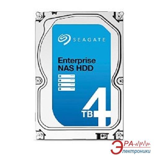 Жесткий диск 4TB Seagate Enterprise NAS (ST4000VN0001)