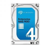 Винчестер для сервера HDD SATA III 4TB Seagate Enterprise NAS (ST4000VN0001)