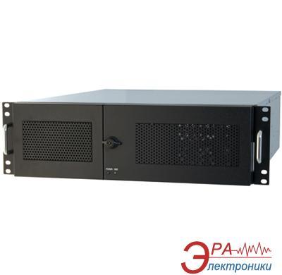 Серверный корпус CHIEFTEC 3U UNC-310S-B-OP EATX (без БП)
