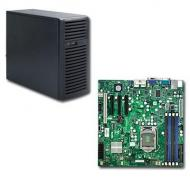 ��������� ��������� Supermicro SYS-5036I-IF