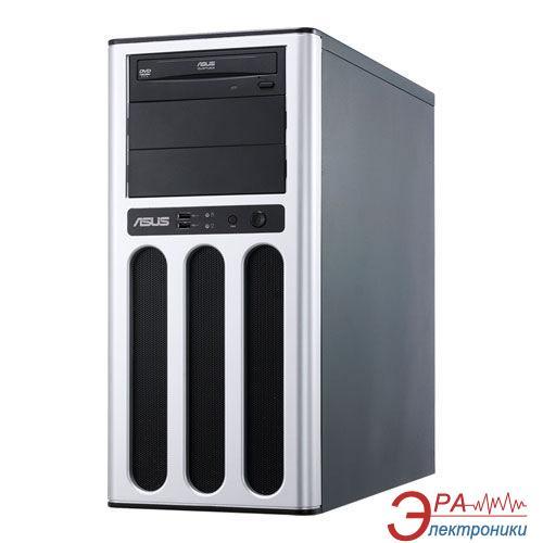 Серверная платформа Asus TS100-E7/PI4 Tower