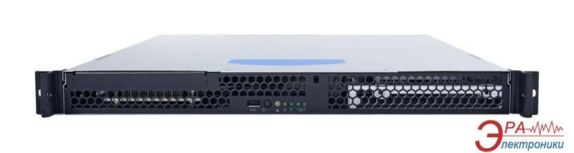 Серверная платформа Intel SR1630BC