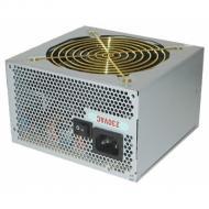Блок питания для сервера IBM Sys x 750W AC Platinum (00D7088)