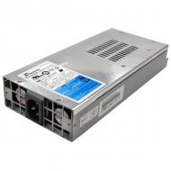 Блок питания для сервера Seasonic 460H1U (SS-460H1U)