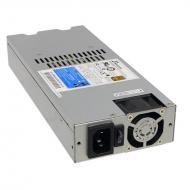 Блок питания для сервера Seasonic 400L1U GOLD (SS-400L1U)