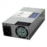 Блок питания для сервера Seasonic SS-250SU (SS-250SU F0)