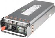 Блок питания для сервера Dell Power Supply 350W Hot Plug - Kit (450-18454)