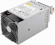 Блок питания для сервера IBM Sys x 750W x3650M4 Power Sup (00D7086)